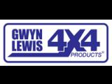 GwynLewis