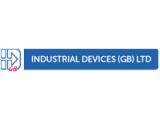 IndustrialDevices
